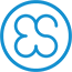 Faszientherapie Köln aufrechte präsente Körperhaltung Logo